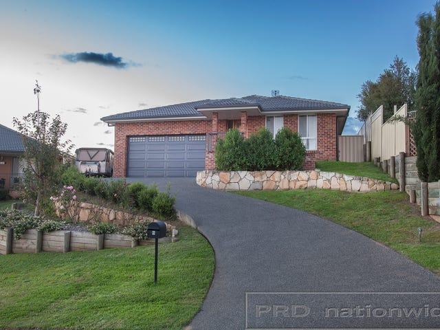 6 Andrew Court, Rutherford, NSW 2320