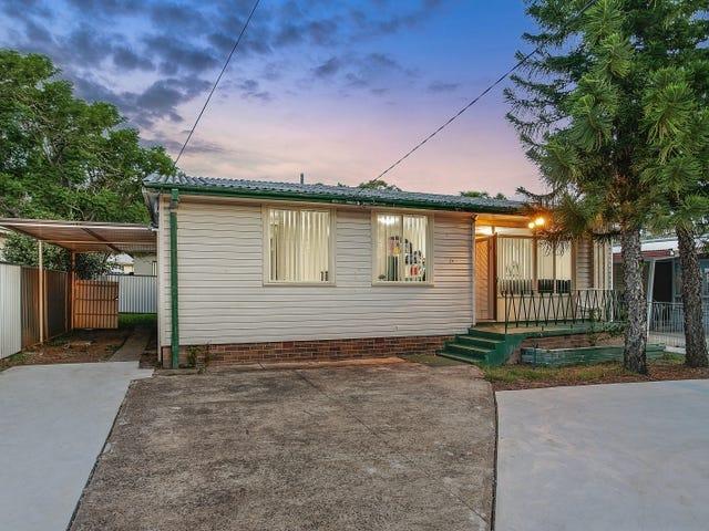 47 Torres Crescent, Whalan, NSW 2770