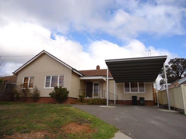 17 Marshall Crescent, Kennington, Vic 3550
