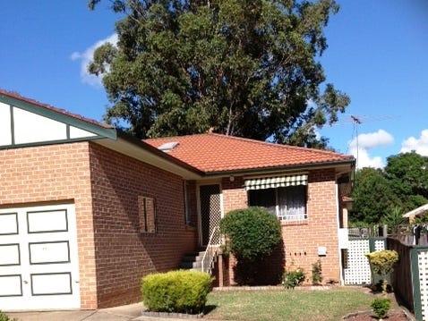 30/34 Kings Road, Ingleburn, NSW 2565