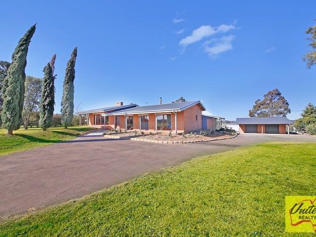 390 Montpelier Drive, The Oaks, NSW 2570