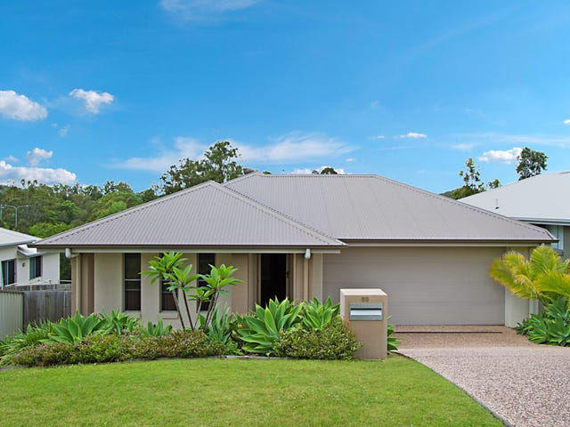 66 Wildflower Circuit, Upper Coomera, Qld 4209