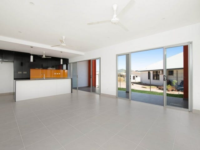 3/8 Angel Road, Johnston, NT 0832