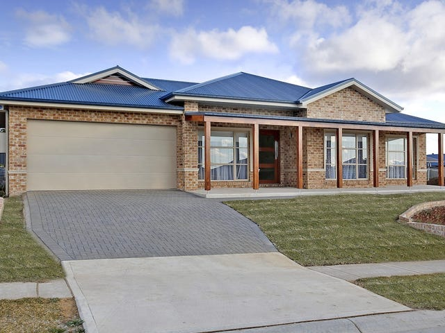 14 Morice Street, Appin, NSW 2560
