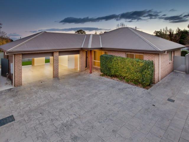 4/585 Livermore Street, Lavington, NSW 2641