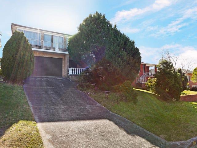 24 Bathurst Street, Gymea, NSW 2227