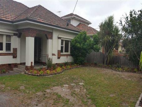 160 Murrumbeena Road, Murrumbeena, Vic 3163