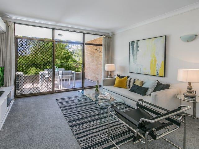 8/68 Gerard Street, Cremorne, NSW 2090