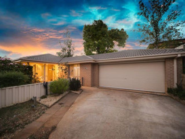 9 Asha Crt, Warragul, Vic 3820
