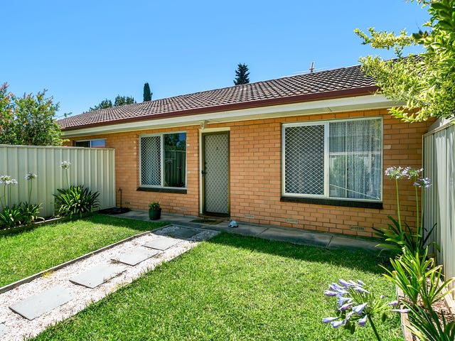 3/1 Pipers Avenue, Windsor Gardens, SA 5087