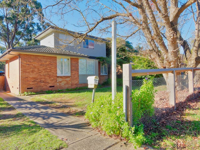 72 Sunset Point Drive, Mittagong, NSW 2575