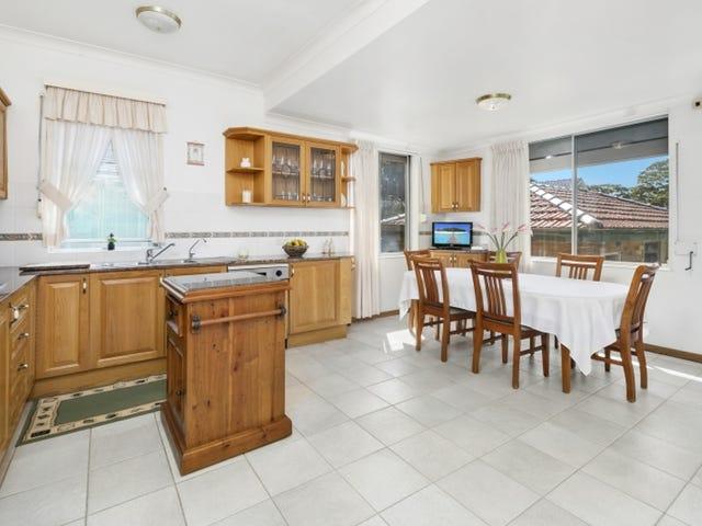 75 Alfred Street, Narraweena, NSW 2099