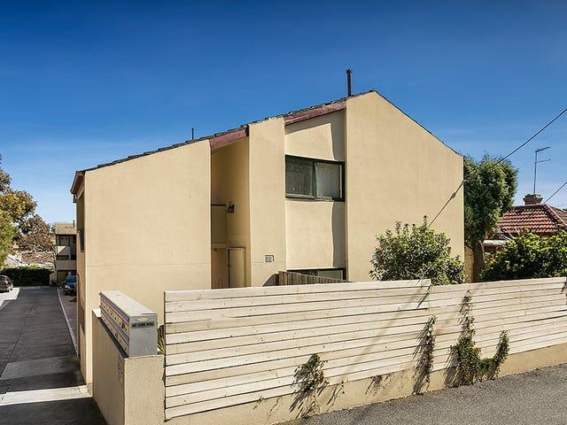14/77 Chapman Street, North Melbourne, Vic 3051