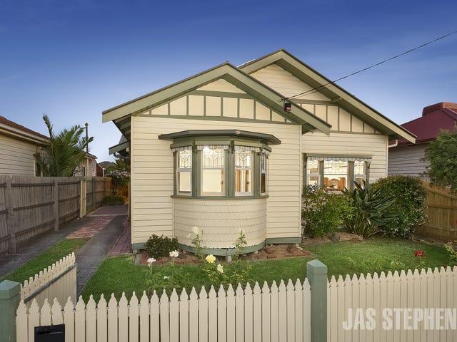 13 Barton Street, West Footscray, Vic 3012