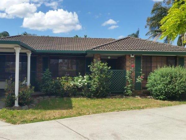 221 North Liverpool Rd, Bonnyrigg, NSW 2177
