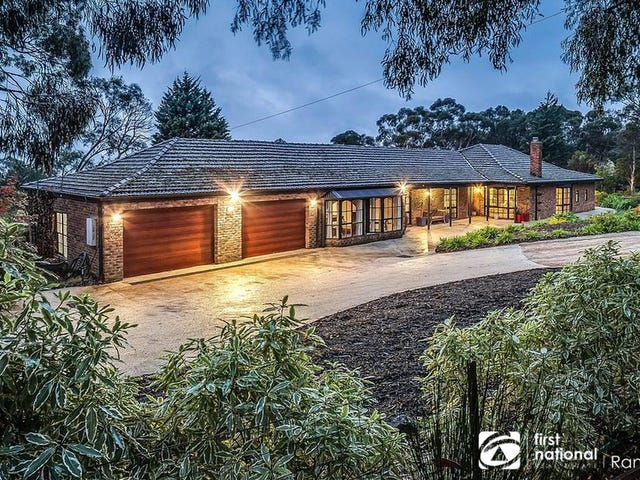 28 Temple Road, Selby, Vic 3159