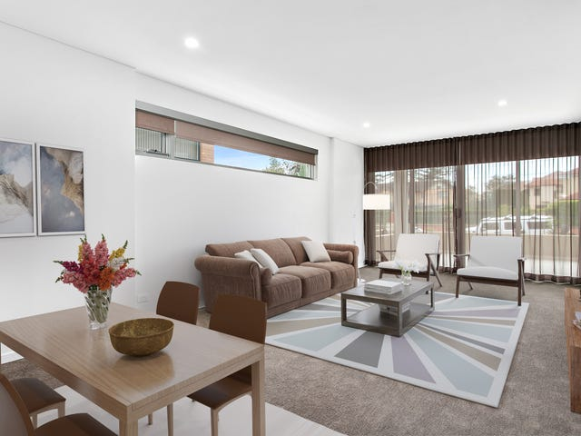 141 Clareville Avenue, Sandringham, NSW 2219