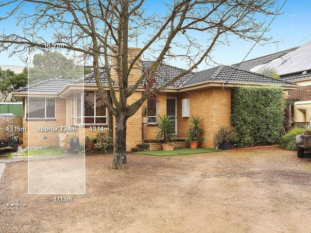 14 Kingsley Grove, Mount Waverley, Vic 3149