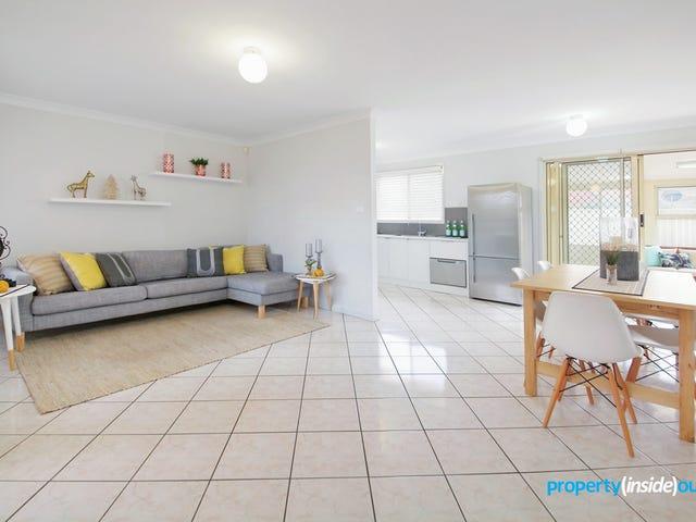 41 Linde Road, Glendenning, NSW 2761