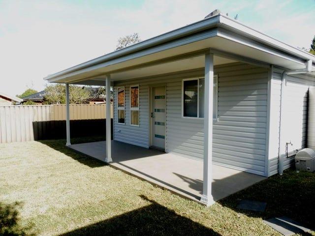 12A Lowana Avenue, Merrylands, NSW 2160