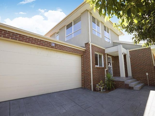 3/65 Ashburn Grove, Ashburton, Vic 3147