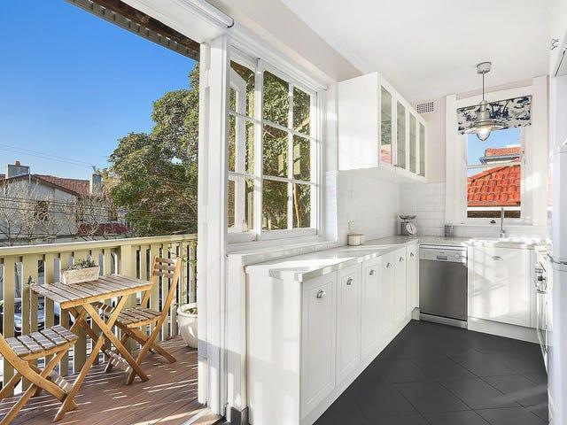 5/2 Kidman Street, Coogee, NSW 2034
