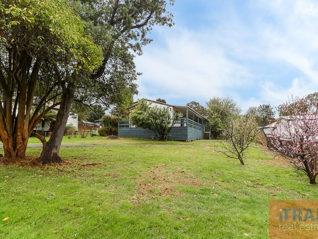 11 Milners Road, Yarra Junction, Vic 3797