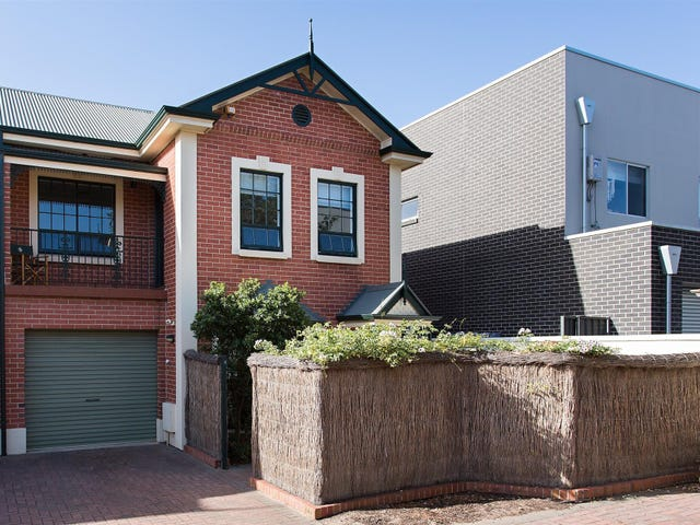 9/10-12 Old Tapleys Hill Road, Glenelg North, SA 5045