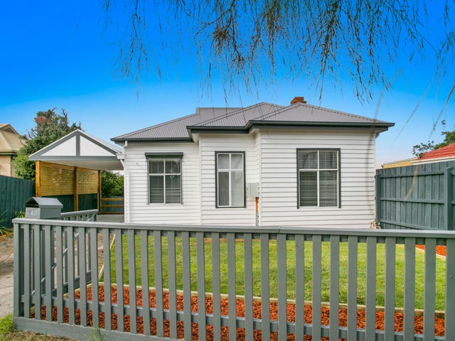 1/545 Station Street, Carrum, Vic 3197