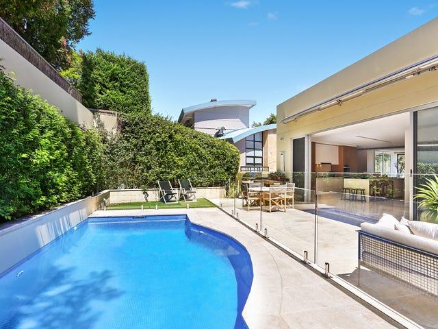 3/12 Carlotta Road, Double Bay, NSW 2028
