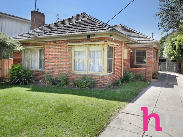 5 Glen Avenue, East Geelong, Vic 3219