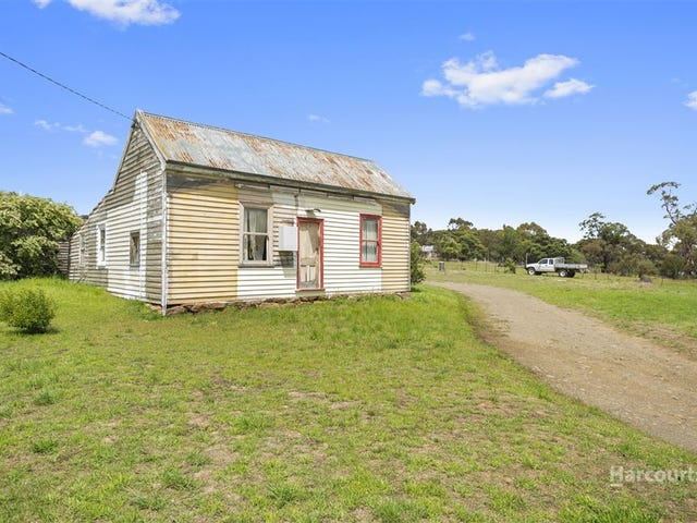 21 Briggs Road, Old Beach, Tas 7017