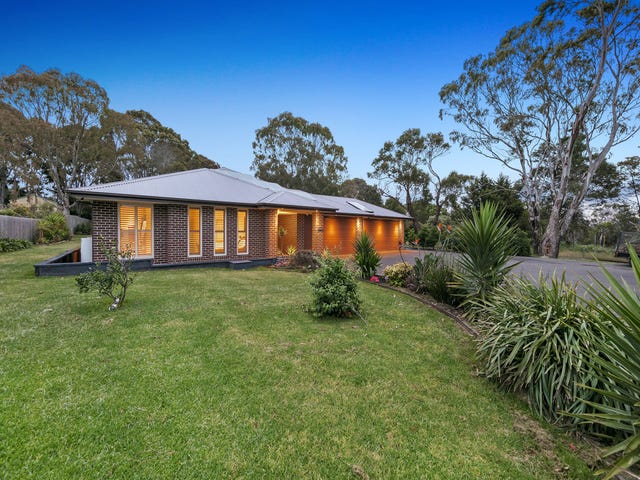 15 Meadow View Road, Somerville, Vic 3912