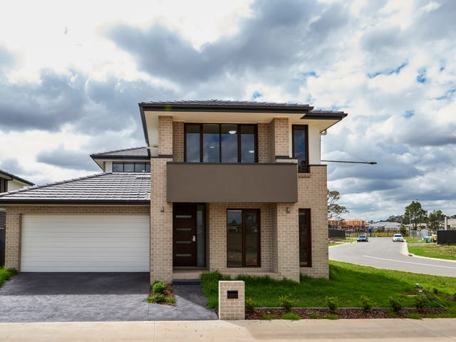 11 Coventry Cerscent, Leppington, NSW 2179