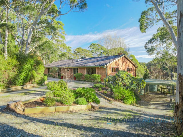 46 Sheoak Road, Crafers West, SA 5152