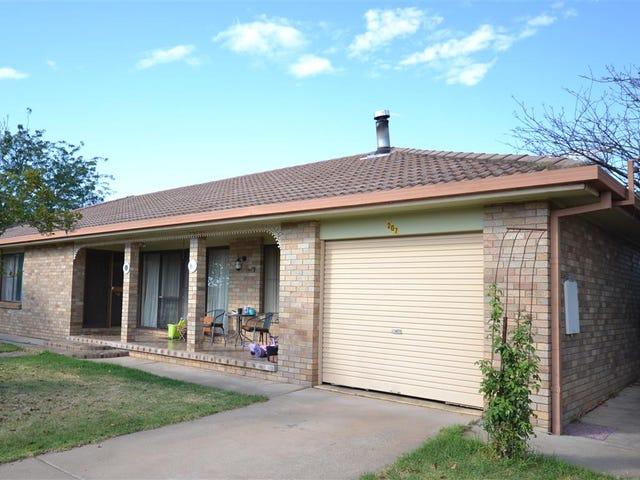 207 Market Street, Mudgee, NSW 2850