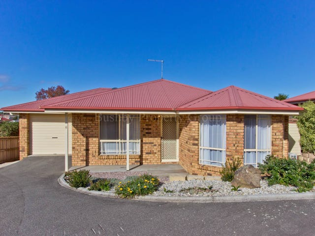 5/108 Talbot Road, South Launceston, Tas 7249