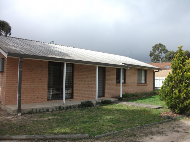 10 Loseby Avenue, Marulan, NSW 2579