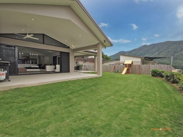 9 Lowther Close, Redlynch, Qld 4870