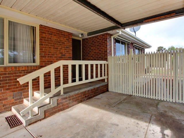 4 Wandella Rd, Mornington, Vic 3931