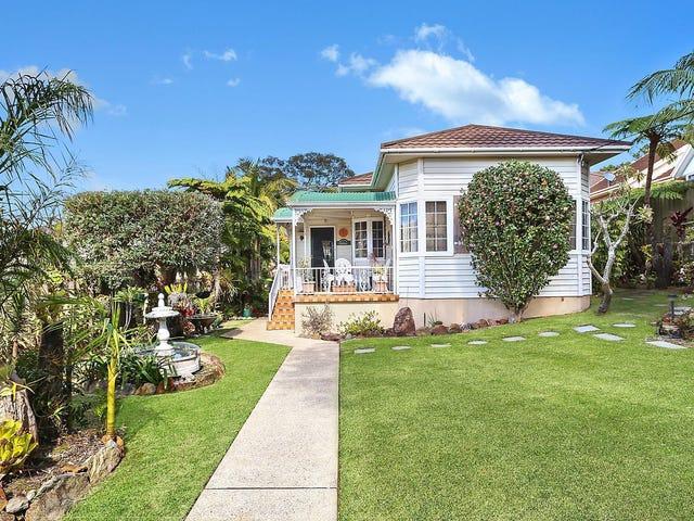 6 Wistaria Street, Dolans Bay, NSW 2229