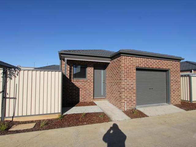 18 Ron Court, Canadian, Vic 3350