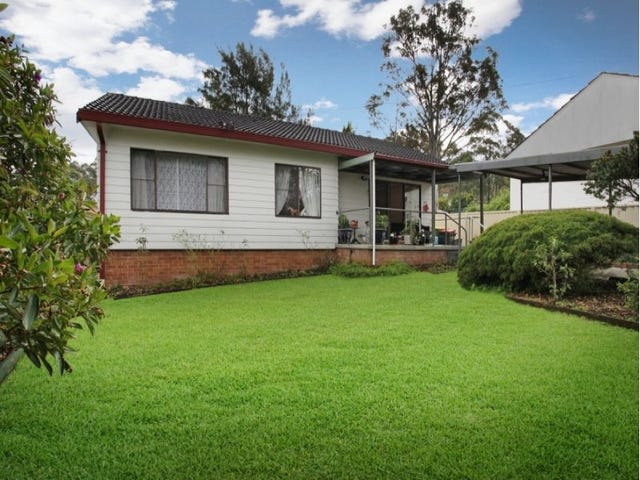 182 Pacific  Highway, Watanobbi, NSW 2259