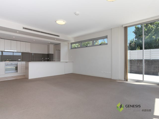 68/331 Miller Street, Cammeray, NSW 2062