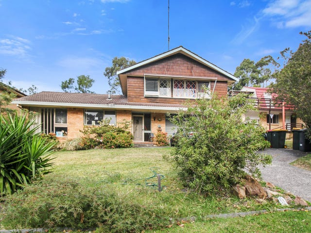 Room 3/21 Dallas Street, Keiraville, NSW 2500