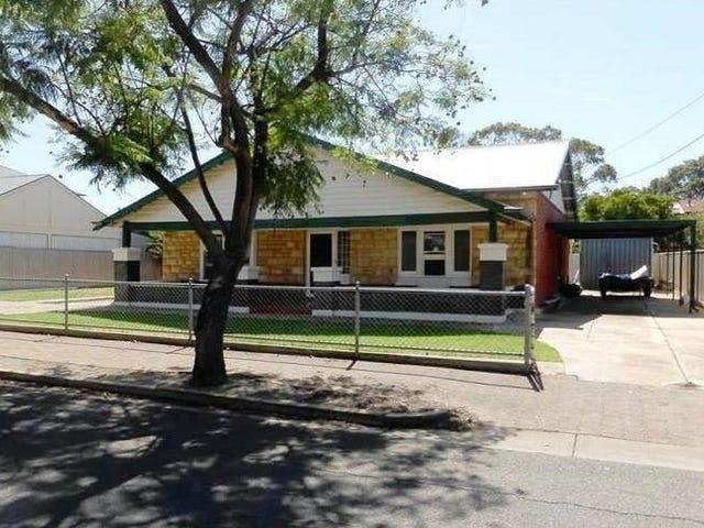 15 Fourth Avenue, Everard Park, SA 5035