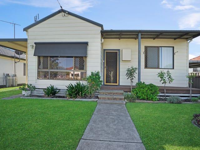 10 Victoria Street, Argenton, NSW 2284