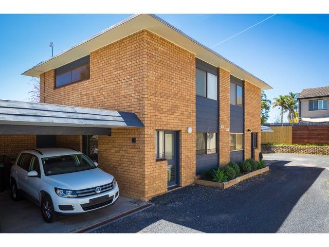 3/8 Sapphire Coast Drive, Merimbula, NSW 2548