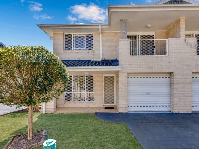 1/15 Cadogan Road, Macquarie Fields, NSW 2564