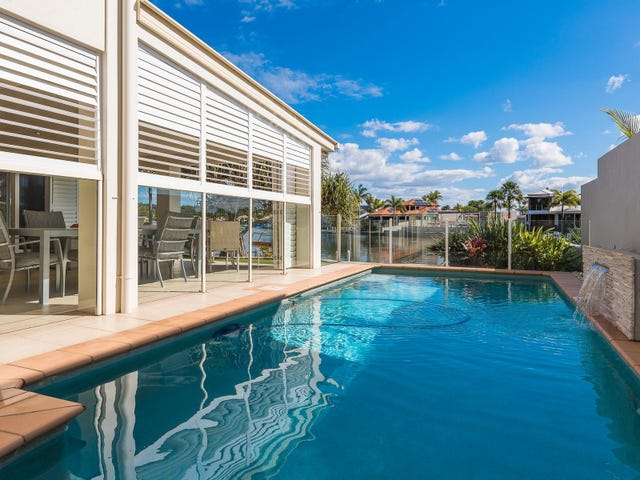 165 Shorehaven Drive, Noosa Waters, Qld 4566